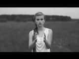 Девочка спела «Кукушку» Виктора Цоя [русская музыка ,2018, клипы, новинки, видео]