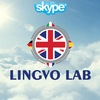LINGVO LAB английский по skype!