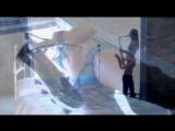Bazuka – Flowers [DVJ LIGHTER] Erotic video clip sex porn xxx Эротический сексуальный музыкальный клип секс