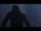 Hypnogaja - Here Comes The Rain Again