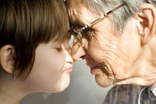 Картинки по запросу Когда-то бабушка дала совет