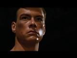 Кровавый Спорт.1988 HD