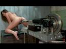 анал секс сэкс сиськи brazzers малолетки свинг русское оральный минет миньет секс машина sex machine дилдо вибратор член трахает