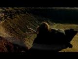 Cecile Bredie ~ Dreamland (Original Mix)