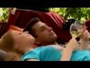 Лиза и Макс-Я с тобою как в раю