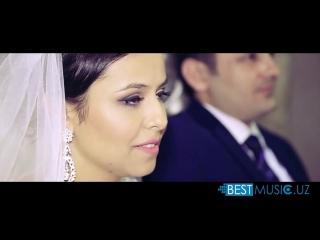 Farrux Xamraev - Singlim (Official HD video)
