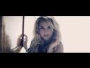 Britney Spears - Criminal Full HD 1920x1080p