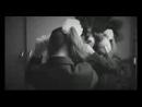 Smitty x Kosmos - Әкеге хат (клип) HD