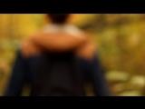 МОЙ МИР (1 курс , кафедра режиссуры кино и ТВ , БГАИ , 2016год)