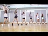 Красивые девчонки танцуют современный танец. Очень сексуальный современный
