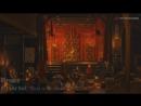 Ведьмак 3 Дикая Охота. Песнь Присциллы Менестрель