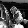Музыка в машину | Музыкальные новинки 2015