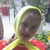 Саша Сириченко