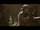Братство десанта. 5-6 серия (2012) SATRip