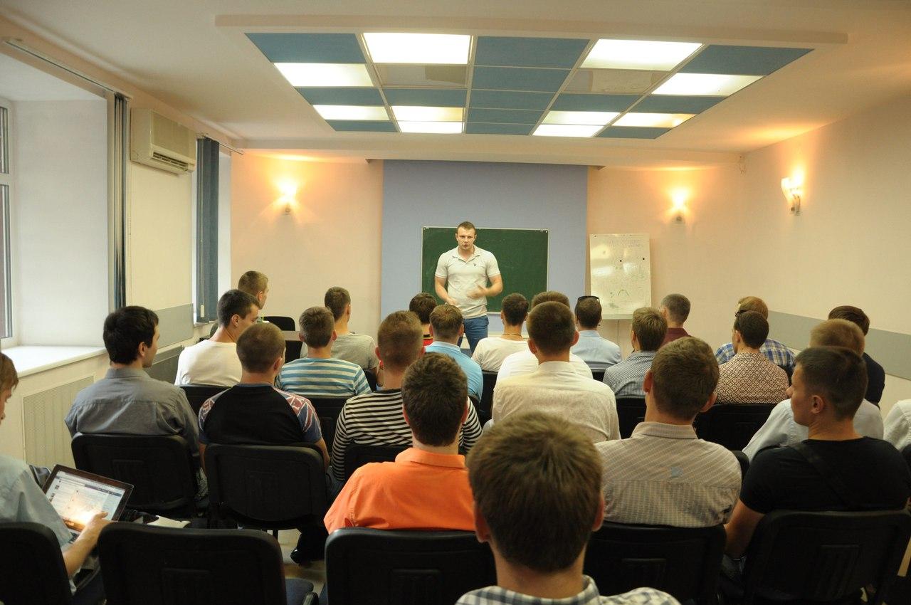 уроки-тренинги пикапа для парней и мужчин от мастера пикапа Akloni