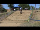 Spencer @ Cyclocross - Valmont Series #1