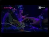 Murcof, Erik Truffaz &amp Talvin Singh - Montreux Live (2006)
