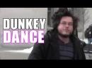 Dunkey Dance