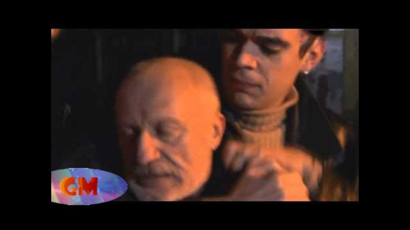 New Шансон! Тюрьма - Андрей Шишкин! Новый Клип