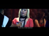 Tatar Ft Uka - Sanahgui Yum Baina  OFFICIAL VIDEO