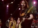 Jack Bruce wRory Gallagher - Im Ready Rockpalast  2011-03-04