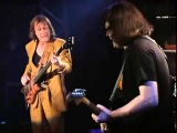 Jack Bruce wRory Gallagher - Politician - Rockpalast 2011-03-04