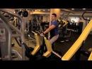 мотивация для тренировки