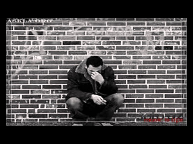 Ramiz Tekani Gizli Mehebbetim (DJ Virtual)