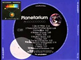 New Composers &amp Pete Namlook Planetarium full album