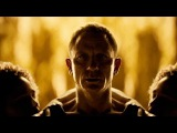 SPECTRE Opening Title Sequence (2015) James Bond 007 Daniel Craig Sam Smith HD