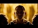 SPECTRE Opening Title Sequence (2015) James Bond 007 Daniel Craig Sam Smith HD