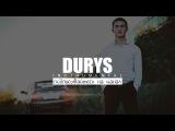 DURYS RAP INSTRUMENTAL #1 Underground, Hip Hop, Rap Minus