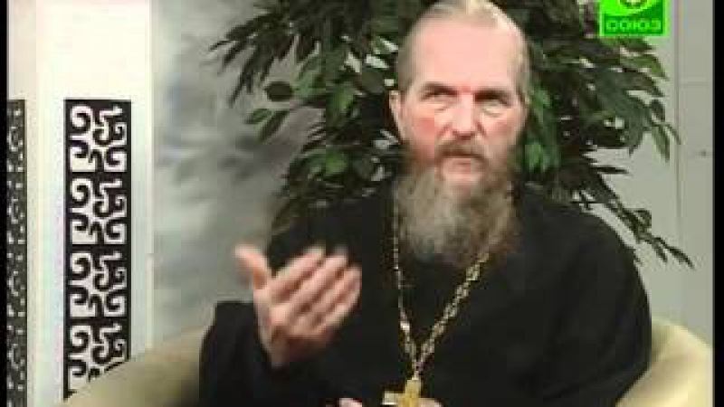 Духовные аспекты глобализации и новый мировой порядок