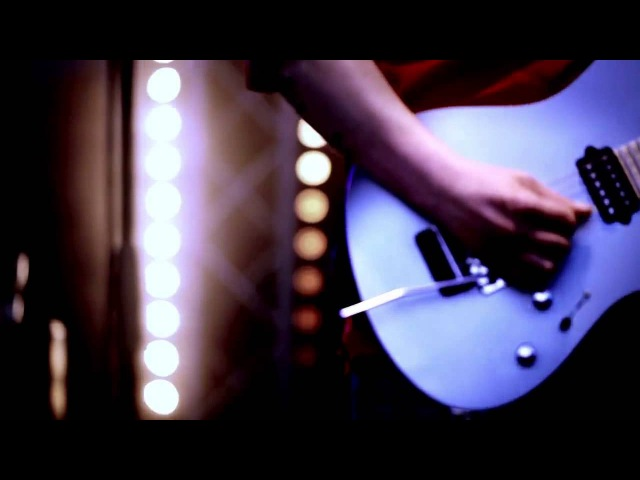 REDS'COOL feat. Константин Шустарев (Pushking) - Brand New Start (2013)