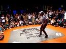 Lil G Neguin (Gorky Battle 5. Судейские выходы)