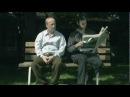 Отец и сын. Очень трогательное видео