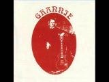 Grannie - Grannie 1971 (FULL ALBUM) Progressive Rock Hard Rock