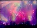 Mo-Do - Hallo Mo-Do (Live in Chelyabinsk 1996)
