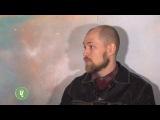 Чайнариум - Денис Коин, художник