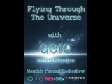 A.e.r.o. - Flying Through The Universe Vol. 005 (04.07.2011) 1Touch Guest-Mix