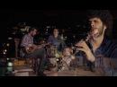 Rouh Trio Амман, Иордания