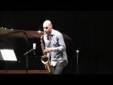 Joshua Redman &amp Brad Mehldau Duo