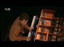 Brad Mehldau Trio - Holland (Burghausen, 2008)