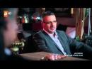 # Kurtlar Vadisi Pusu 199-Bölüm FULL Tek Parça HD