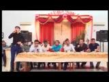 Özünə Sənətkar Diyə Bilməz Bular 2015 - Aydın, Rəşad, Ələkbər, Ruslan, Cahangeşt, Rəhman Meyxana
