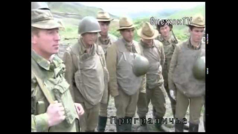 Карабах Армия СССР Укр Бел Казах РФ Узбек Азерб ССР и против них армбоевики