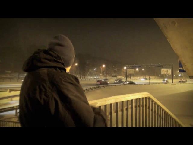 русский рэп:Брол- пацаны остаются пацанами