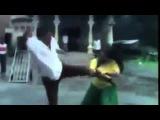 Индийские фильмы!!! приколы!! запрещенное видео Ноябрь 2013