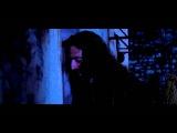 """IL RACCONTO DEI RACCONTI (TALE OF TALES) di Matteo Garrone - Scena del film """"Il desiderio del re"""""""