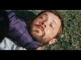 Фильм как появилось самбо